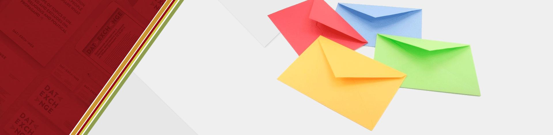 бумажные пакеты из бумаги с логотипом на заказ